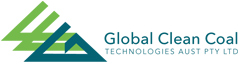 Global Clean Coal Technologies Aust Pty Ltd